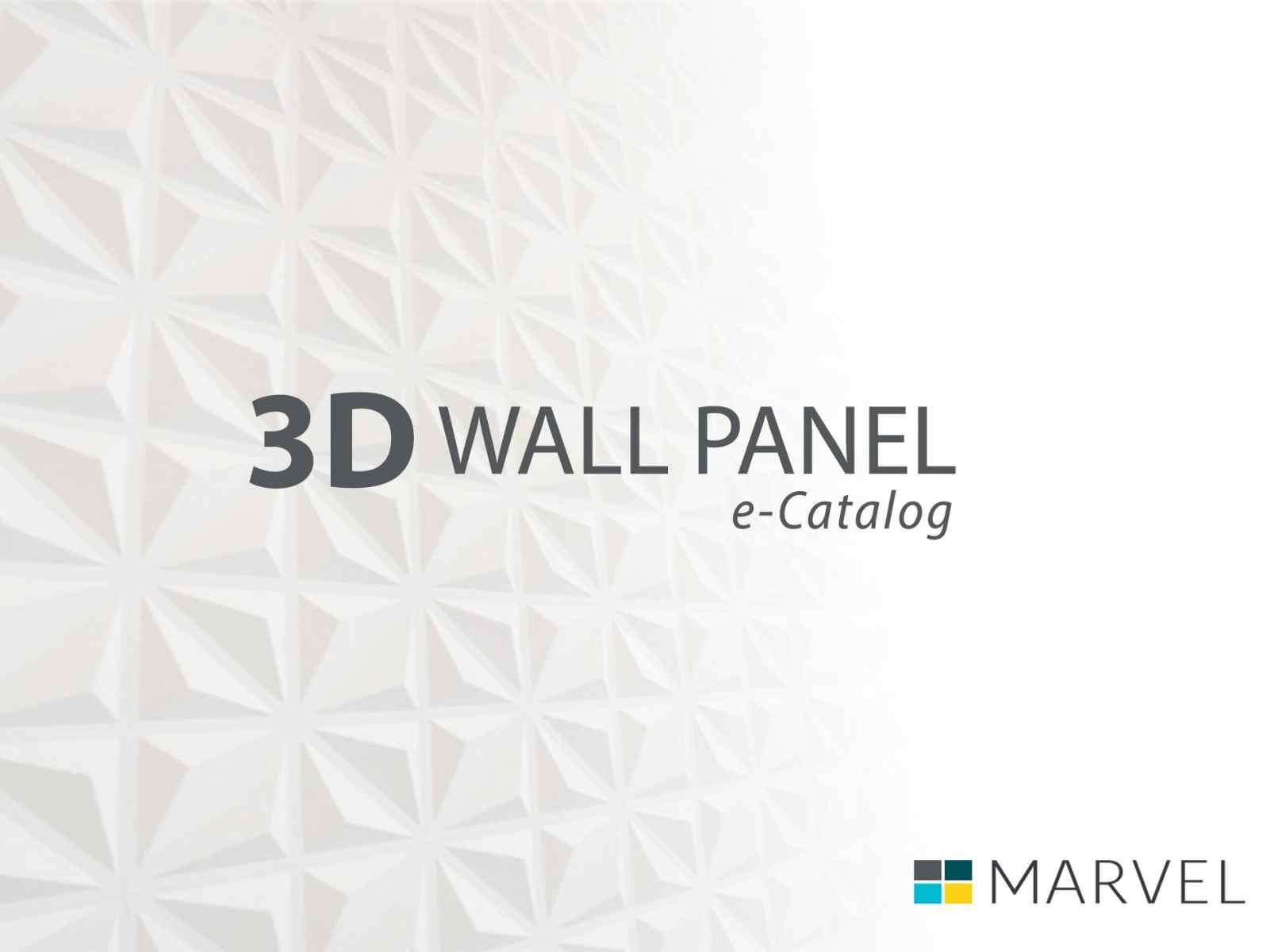3D-Marvel-Cover-Catalog
