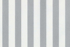 6105-4