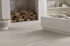 Wood-Noble-WS-1562